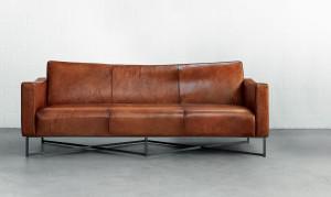 oliver_b-wild-onda-sofa