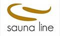 logo-sauna-line