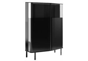 fiam-komoda-plie-cupboard2
