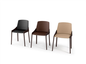 fiam-krzeslo-plie-chair2