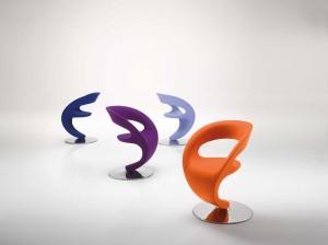 fotele-PinUp