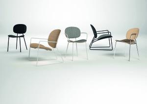 fotele-krzesla-tondina