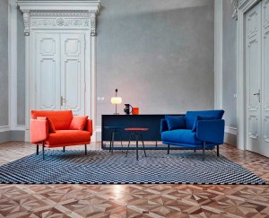 fotele-structure-armchair