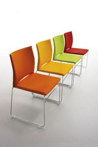 fotele-web