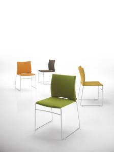 fotele-web2
