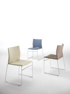 fotele-web3