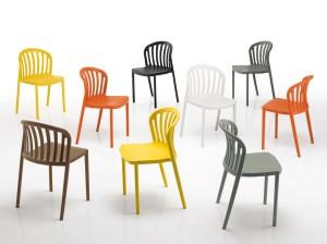 krzesla-MyWay