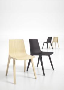 krzesla-SEAME
