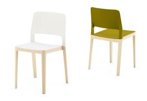 krzesla-SETTESUSETTE