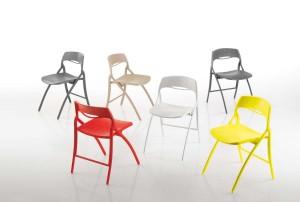 krzesla-arkua