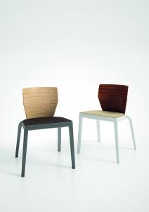 krzesla-bI