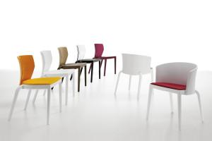 krzesla-bi-rozne