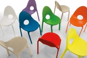 krzesla-drop