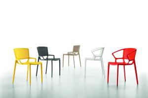 krzesla-fiorellina
