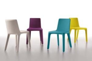 krzesla-giulitta2
