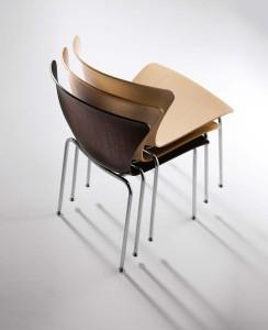 krzesla-glossy-3D-wood