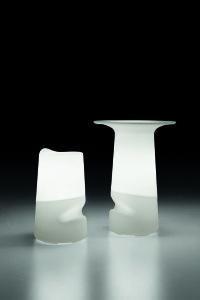 krzesla-i-stoliki-broncio