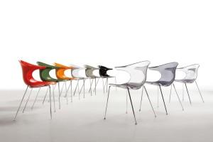 krzesla-loop