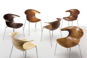 krzesla-loop-3d-v