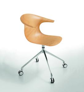 krzesla-loop-3d-wood3
