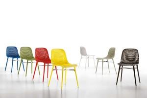 krzesla-next