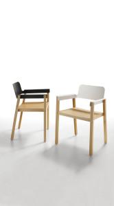 krzesla-penelope