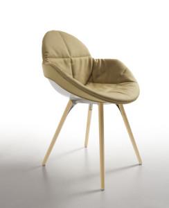 krzeslo-cookie2