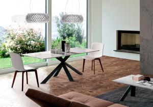 oliver-b-casa-stol-montana-z-blatem-marmurowym
