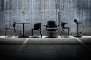 seria-loop-lounge