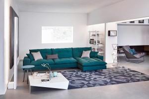 sofa-avarit