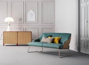 sofa-blazer