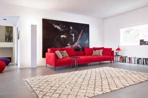 sofa-coral2