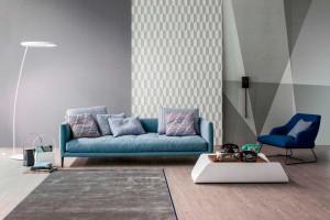 sofa-coral3