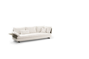 sofa-gossip