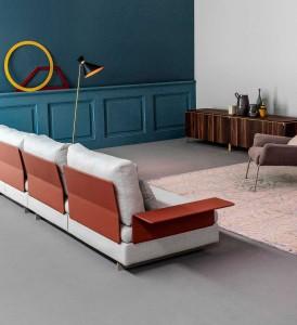 sofa-gossip2