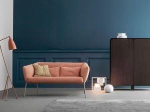 sofa-nikos