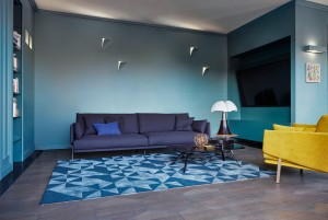 sofa-structure