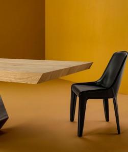 stol-amond-krzeslo-lamina