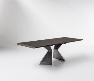 stol-prora