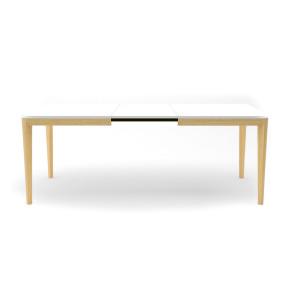 stol-rozkladany-PortaVenezia