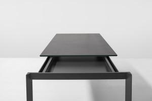 stol-rozkladany-mens