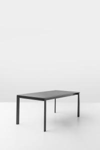stol-rozkladany-mens2