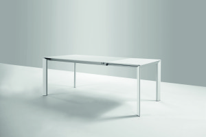 stol-rozkladany-pointbreak