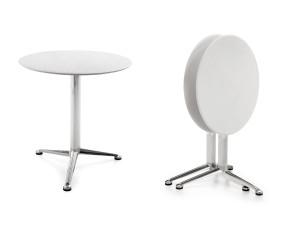 stolik-3-pod-slozony