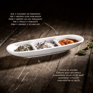 villeroy-boch-BBQ-Passion-Spice-cruet-25x8,5cm-30