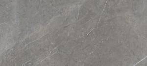 ultra-marmi-grey-marble-01