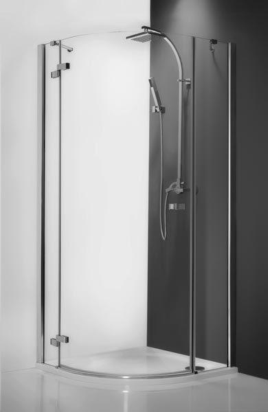 kabina-prysznicowa-roltechnik-grl1-1000-100x100