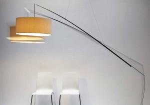forestier-lampy-glazbud-lodz-002
