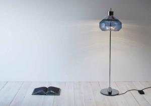 forestier-lampy-glazbud-lodz-006