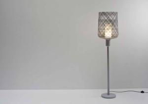 forestier-lampy-glazbud-lodz-009